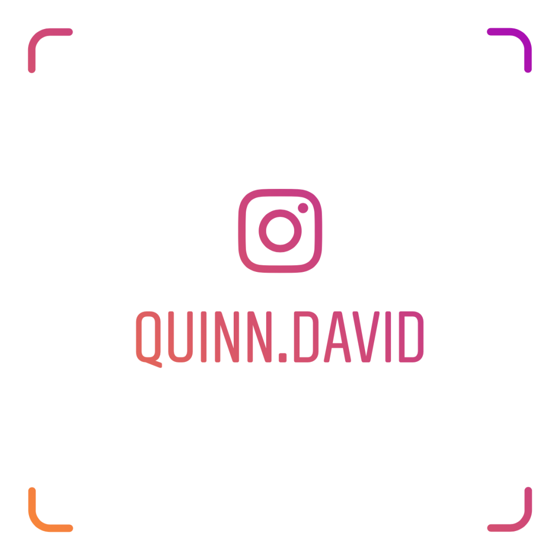 quinn.david_nametag.png